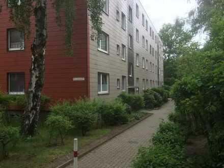 Komfortables Wohnen in toller Lage: Infrastruktur trifft Naherholung!