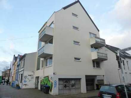 Einzimmer Apartment in Bremen-Hastedt