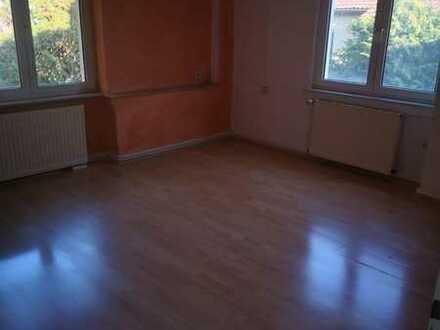 WG Zimmer im schönen Mainz Laubenheim, Stadtnah aber ruhig. 17 qm