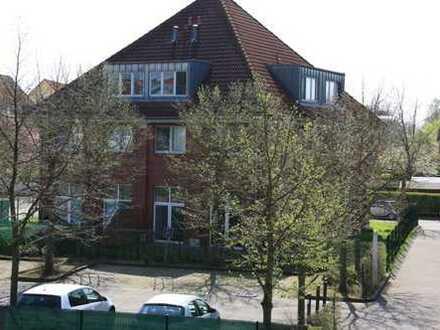 Bild_sonnige geräumige 2-Zimmer-Wohnung mit Balkon in unmittelbarer Seenähe