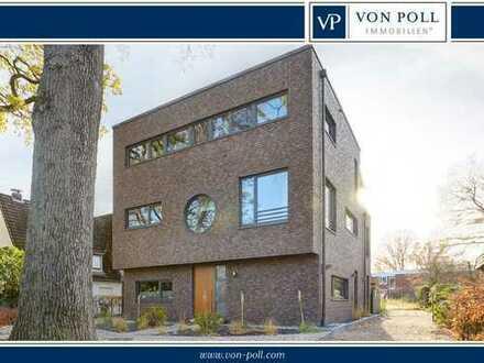 399 m² Wohn-Nutzfläche - Haus mit Apartment in sehr gefragter Lage!