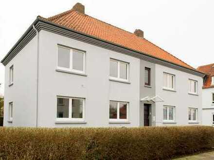 Ihr neues Zuhause - frisch renovierte 3-ZW in Zentrumsnähe!