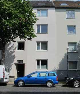 Preiswerte, modernisierte 3,5-Zimmer-Wohnung zur Miete in Gelsenkirchen