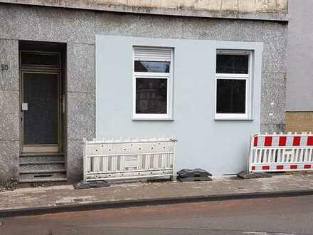 Schönes Kernsaniertes Altbauhaus für ihre Familie in Duisburg, Ruhrort