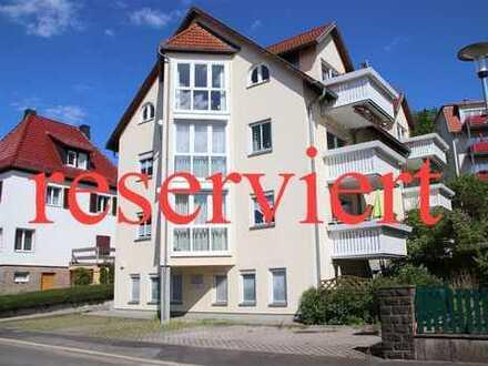 Diese Wohnung ist reserviert.Wir suchen weitere Wohnungen für vorgemerkte Kunden.