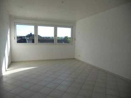Attraktive 3 Zimmer unter dem Dach in Do-Barop