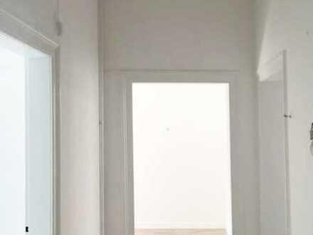 GRUNDform-Immobilien ! Lust auf Wohnen ? Renoviert - großzügig - gemütlich !