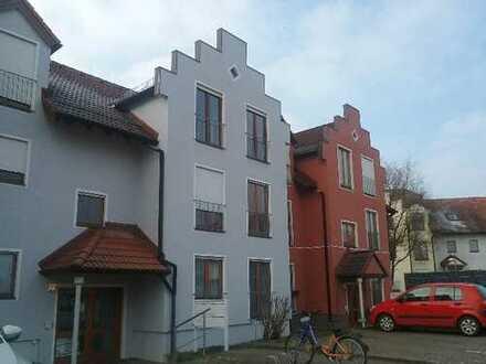 Große, schöne Wohnung - stabile Wertanlage - Mietrendite ca. 3,73 %