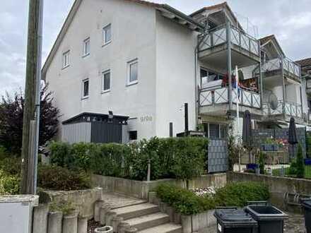 Alte Basler Straße 9, 79591 Eimeldingen