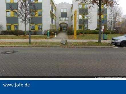 230 m² Bürofläche und 135 m² Hallenfläche im Business Park Niederrhein, Asterlagen
