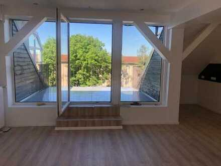 Schöne zwei Zimmer Wohnung in Berlin, Mariendorf (Tempelhof)