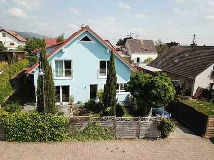 Niedrigenergiehaus in absoluter Toplage von Diedesfeld