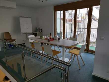 Zentral gelegener Raum / Büro/ Werkstatt / Lager zu mieten
