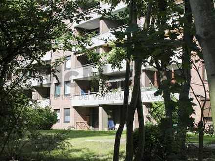 Modernisierte 1-Zi.-Wohnung in Bahnhofsnähe! Ideal für Hamburg-Pendler und Kapitalanleger!
