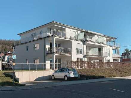 Seniorengerechtes Wohnen in TOP Immobilie in Kleinbittersdorf