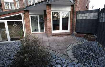 Hochwertige Eigentumswohnung in Hamm-Lohauserholz