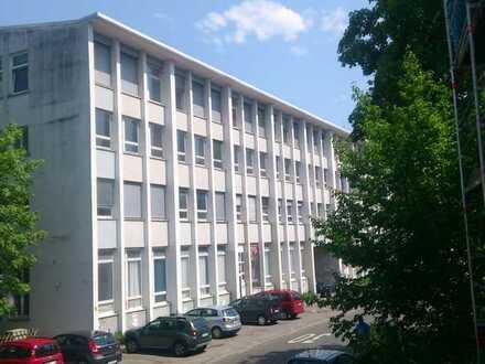Zentrumnahes Studentenzimmer in einem Wohnheim in Reutlingen