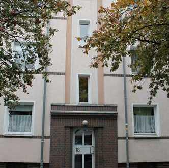 Erstbezug nach Modernisierung! 3-Zimmer-Wohnung in Hannover Linden / Limmer