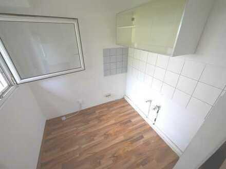 **Ruhiges Apartment im Norden Kölns nahe dem Rhein!**