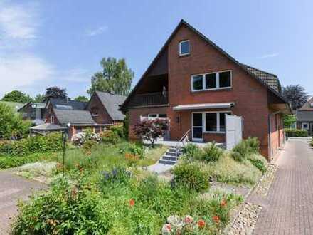 Haus für die große Familie in HH - Kirchsteinbek!!! PROVISIONSFREI für Käufer!