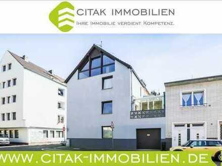 Stadthaus in Köln-Nippes - OHNE KÄUFERPROVISION
