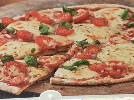 Pizzeria - Restaurant - - Auf der Insel Lindau