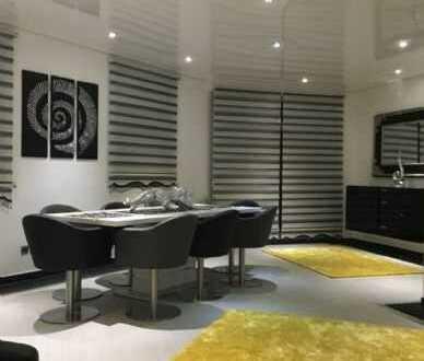 Katip | Juwel im Antonsviertel - Wohnen auf einer Etage mit vielen Vorzügen*