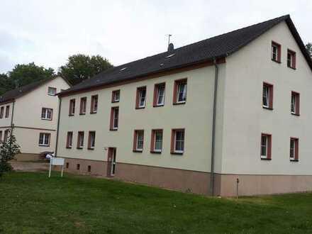 2 Mehrfamilienhäuser zu verkaufen