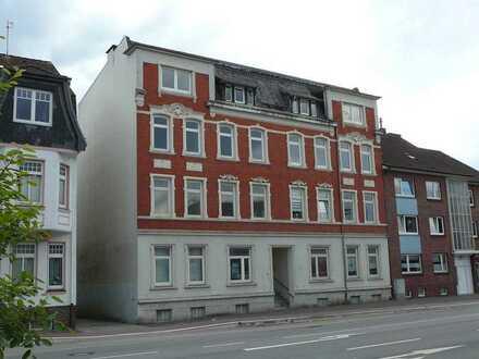 ***Willkommen in Ihren neuen 4 Wänden? Modernisierte 3-Zimmer-Wohnung ab sofort zu vermieten!***