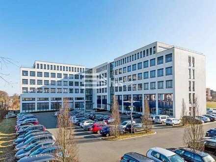 Nürnberg Moorenbrunn || 217 m² || EUR 11,00