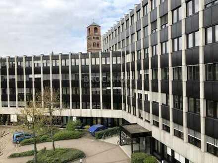 Süd-Viertel | 750 - 1.800 m² | 10,50 EUR