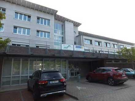 Bauhausstadt in Dessau Büroeinheit+Werkstatt, Kühnauer Straße 164