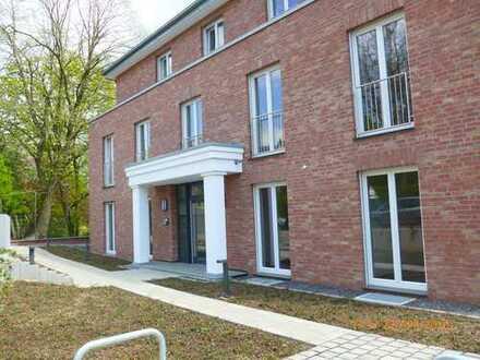Repräsentatives 6-Familienhaus Köln-Lindenthal