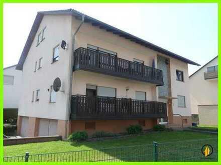 ⭐Sanierte 2-Zimmer-Wohnung mit großem Balkon in Mauer
