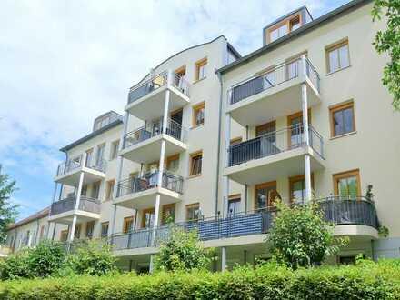 Modernes Appartement zur Kapitalanlage oder Eigennutzung!
