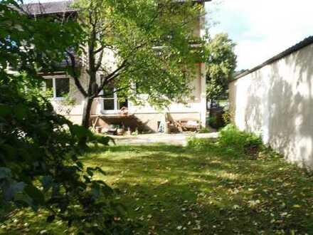 Ein-/Zweifamilienhaus in Tübingen