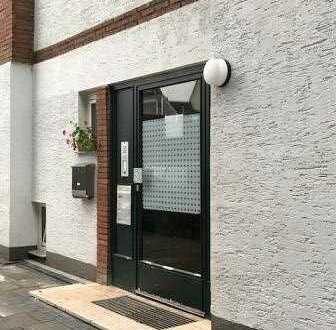 ***Solides 5-Familienhaus in ruhiger Wohnlage in Brühl-Pingsdorf zu verkaufen***