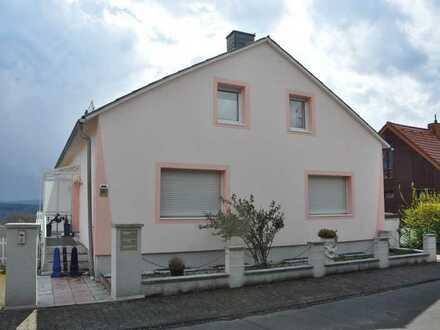 Traumhaus zu verkaufen