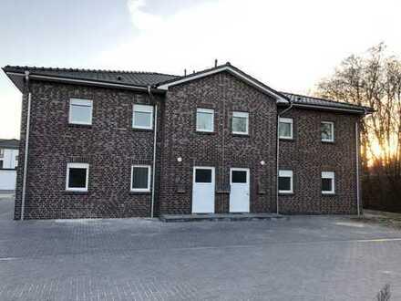 925 €, 95 m², 3 Zimmer