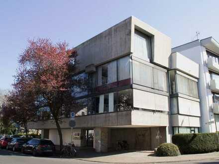Elegante Wohn-Gewerbefläche in Bonn-Kessenich