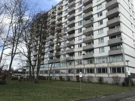 ** Paketverkauf ** 9 Wohnungen, diverse Größen, fast fertiggestellt, 10,5 % Rendite möglich!!.