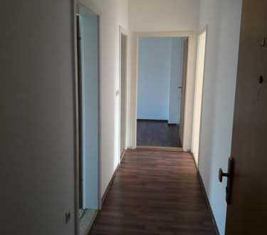 2 Raum-Whg. in ruhiger Lage bei Königswartha zu vermieten
