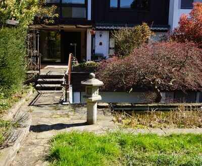 8 Zimmerhaus mit Potential in Köln-Buchheim