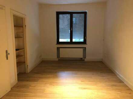 Frisch renoviertes WG-Zimmer in Top-Lage