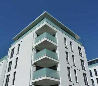 2,5 Zimmer EG in excl. Mehrfamilienhaus im Kronenviertel