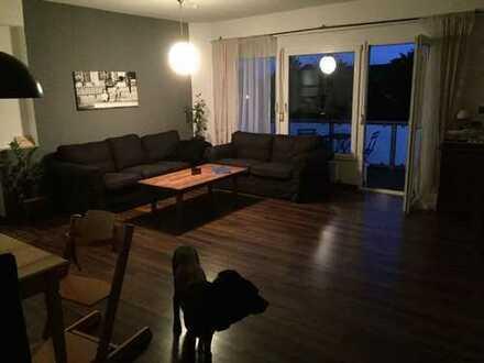 Helle, freundliche 3-4 Zimmer Wohnung in Leverkusen, Schlebusch