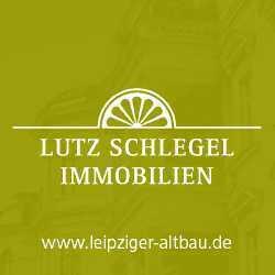 Baugrundstück für MFH in Reudnitz