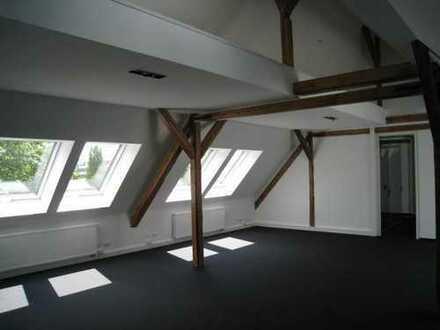 *Liebertz Real Estate* Sie suchen ein neues Büro in einer Top Lage?