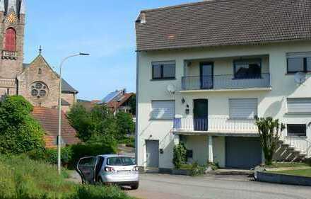 Jettenbach, geeignet für Großfamilien, Mehrgenerationen wohnen und Investoren