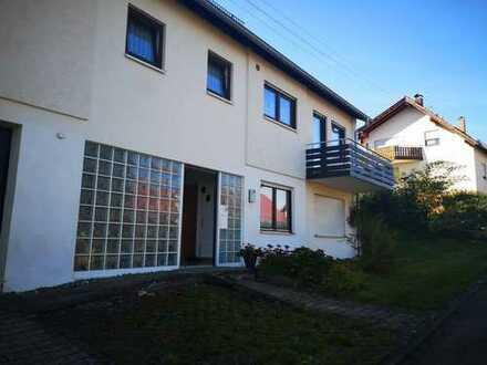 Schönes Haus mit sechs Zimmern in Esslingen (Kreis), Kohlberg